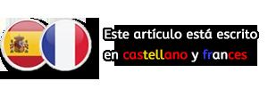 Articulo-Castellano-Frances