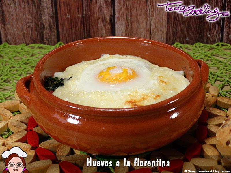 HuevosFlorentina3