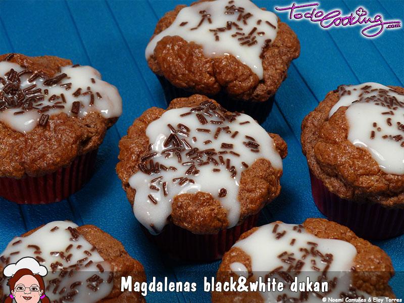 Magdalenas-Black-White-Dukan2