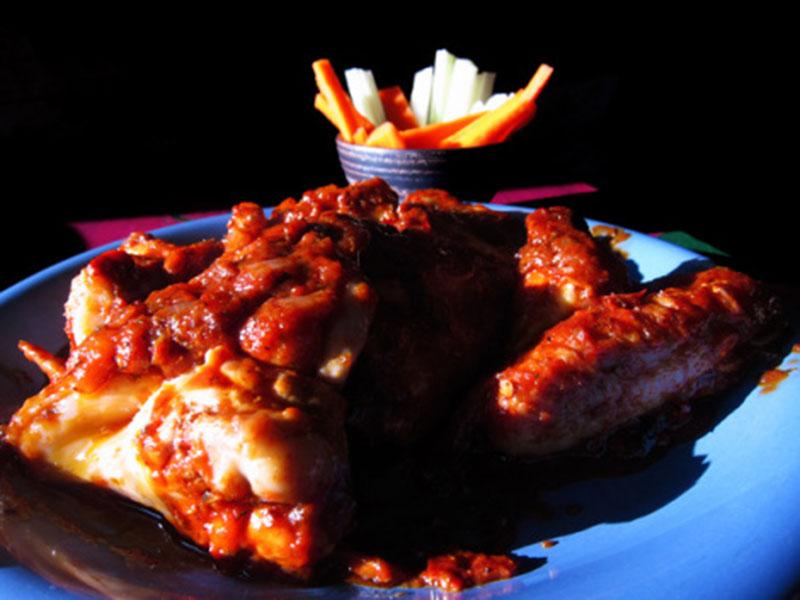 fiestabloguera-alitas-salsa-barbacoa