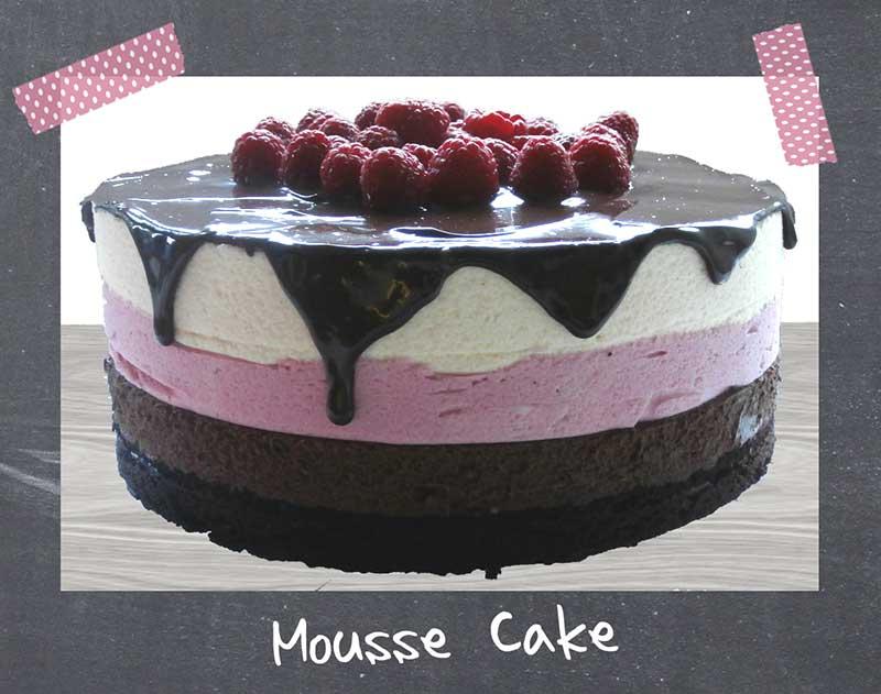 #tarta-mousse-chocolate-frambuesas