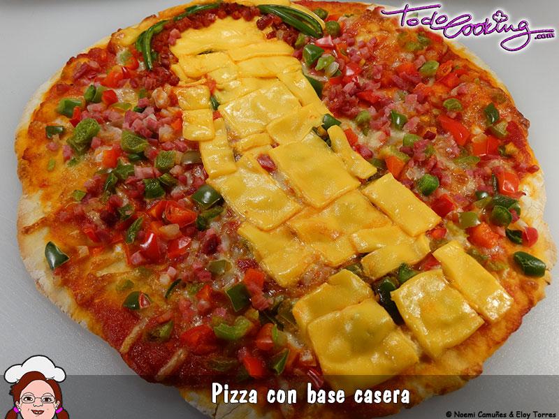 PizzaBaseCasera2