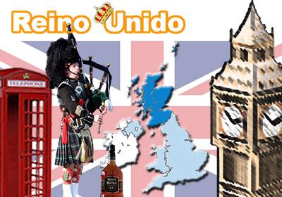 Reino-Unido