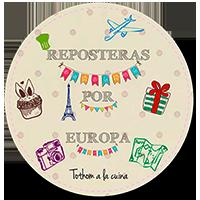 participamos-reposteras-europa