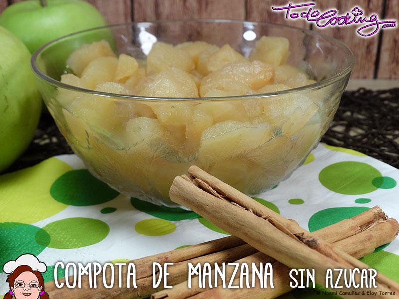 Compota-Manzana3