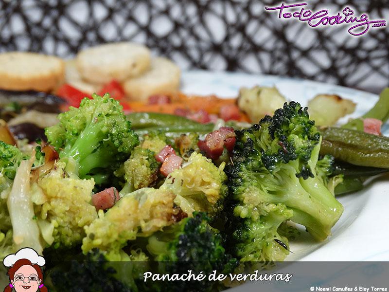 Panache-Verduras2