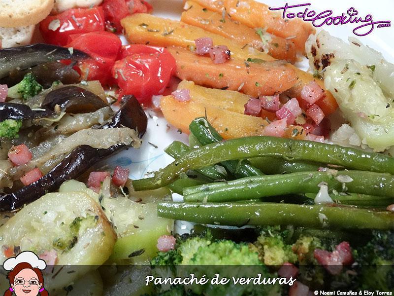 Panache-Verduras4