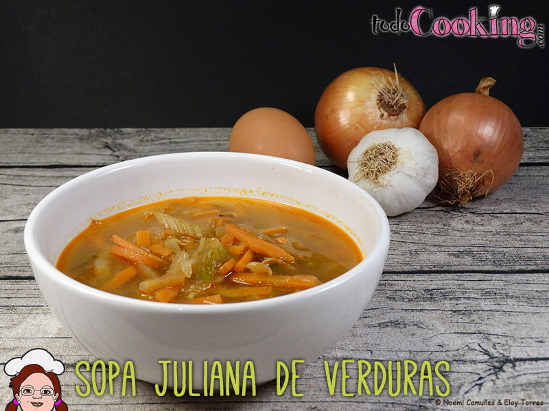 Sopa-Juliana-de-verduras-2