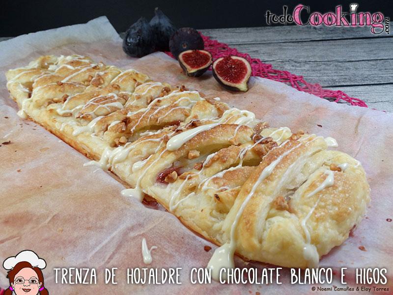 Trenza-hojaldre-chocolate-blanco-higos-1