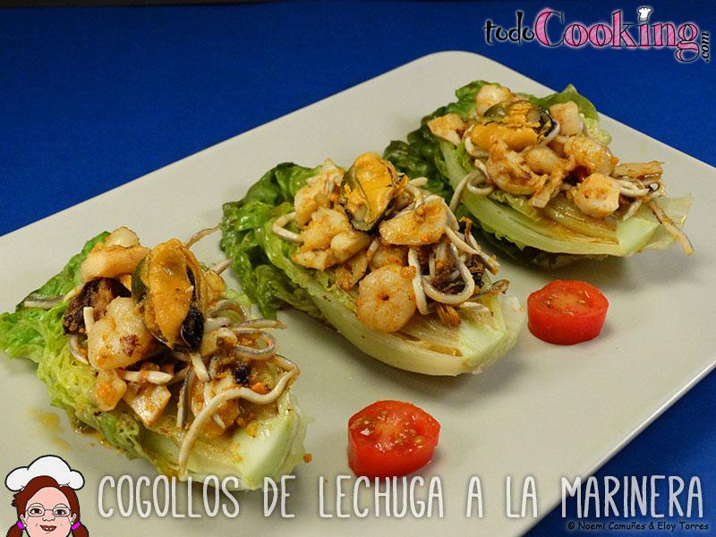 Cogollos-Lechuga-Marinera-02