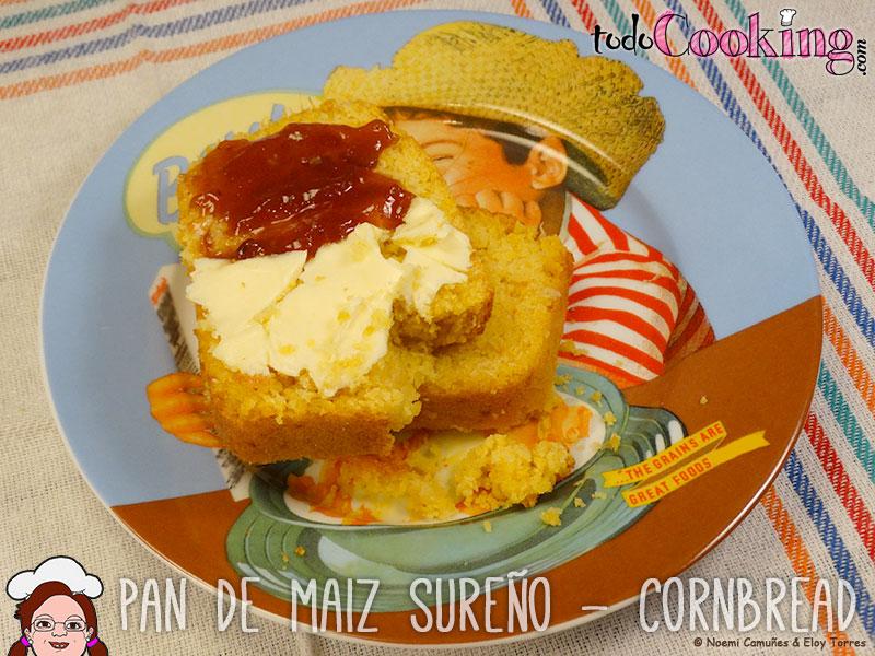 Pan-Maiz-Sureño-Cornbread-03