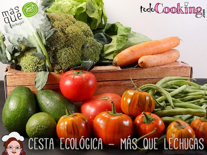 cesta-ecologica-mas-que-lechugas