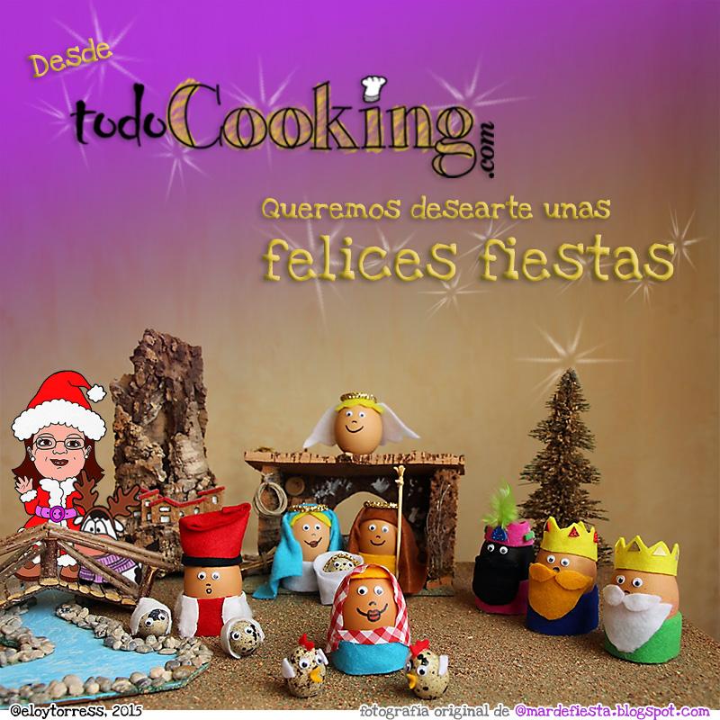 Felices-Fiestas-2015-16