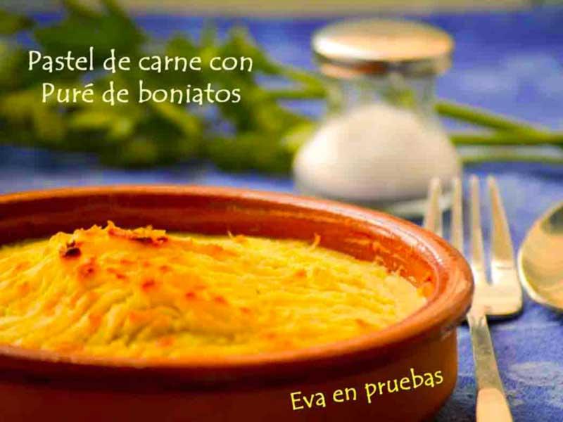 Pastel-de-Carne-con-boniato-evaenpruebas