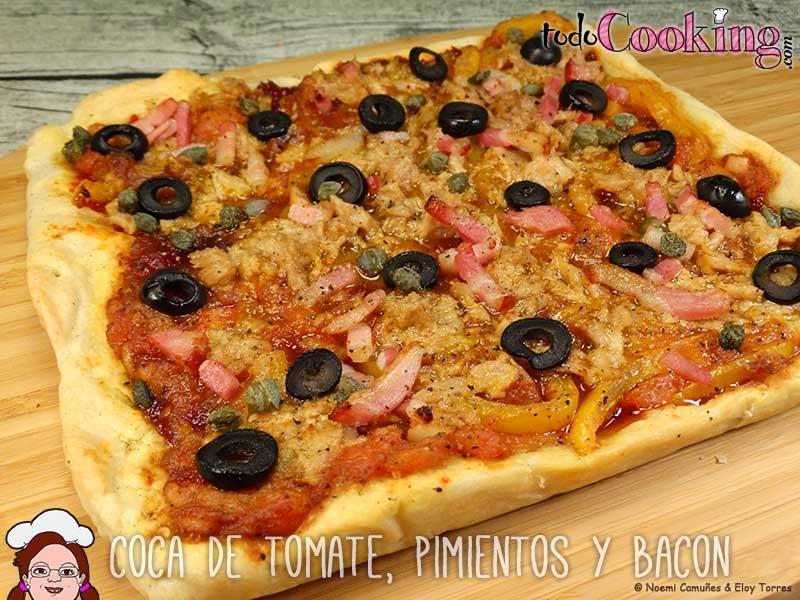 Coca-Tomate-Pimientos-Bacon-02