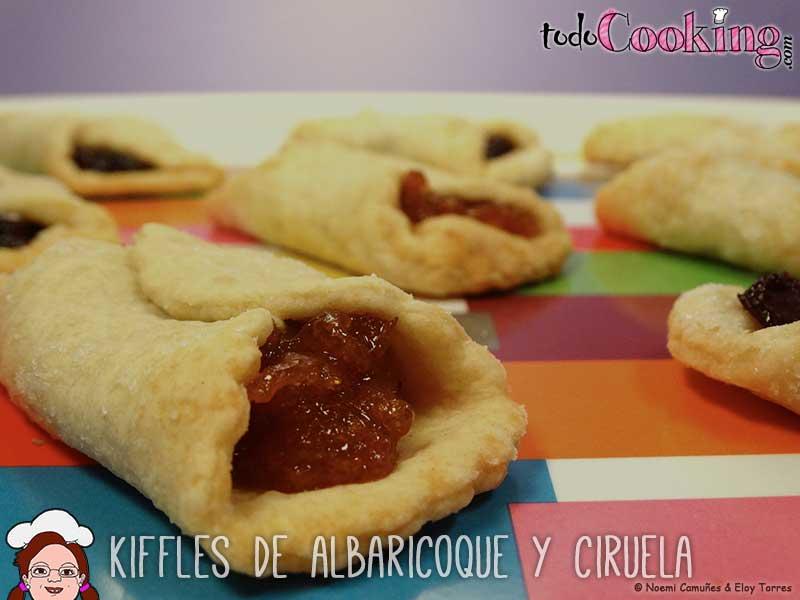 Kiffles-Albaricoque-Ciruela