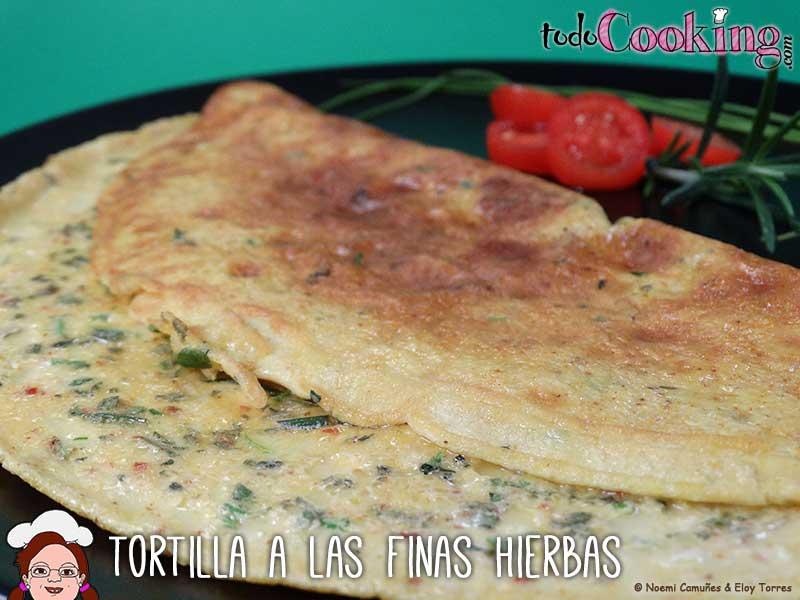 Tortilla-finas-hierbas-03