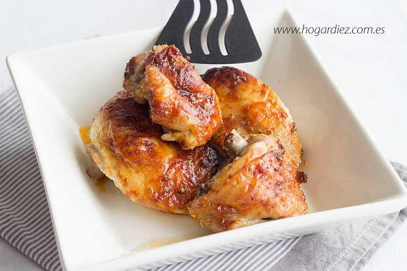 pollo-asado-pimenton