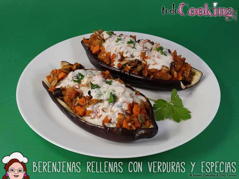 Berenjenas-Rellenas-Verduras-Especias-04