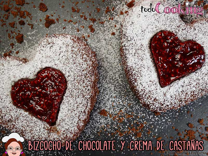 Bizcocho-Chocolate-Crema-Castañas-01