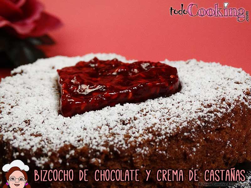 Bizcocho-Chocolate-Crema-Castañas-03