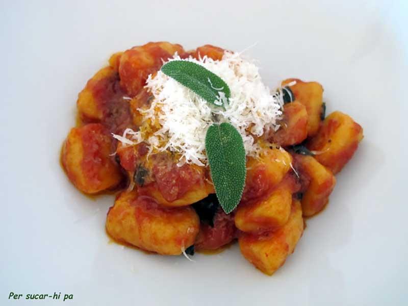 ##Gnocchi-de-calabaza
