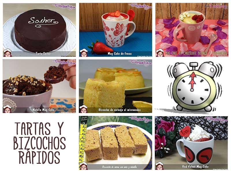 Tartas-y-Bizcochos-rapidos