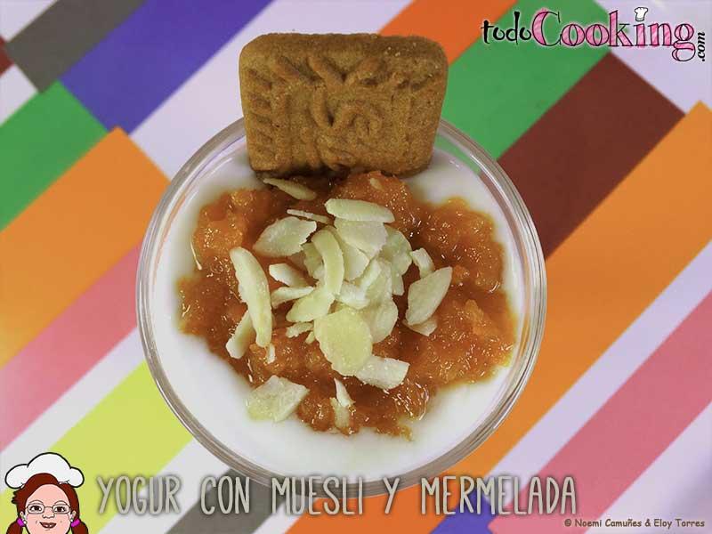 Yogur-Muesli-Mermelada-Mandarina-Zanahoria-01