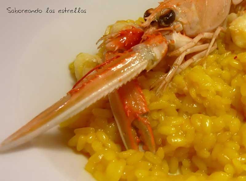 ##arroz-meloso-cigalas