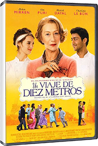 dvd-sanvalentin-04