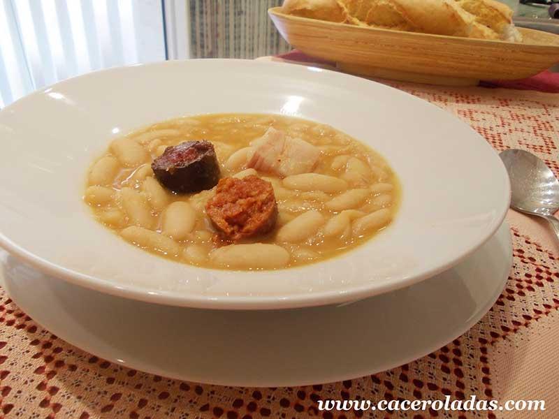 ##fabada-asturiana