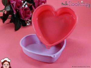 moldes-corazon