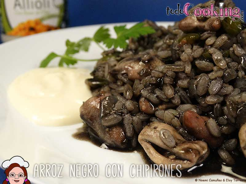 Arroz-Negro-Chipirones-04