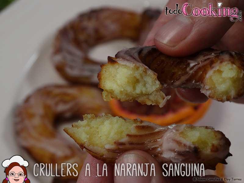 Crullers-naranja-sanguina-02