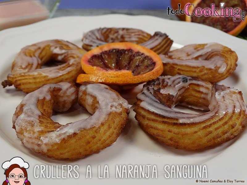 Crullers-naranja-sanguina-04