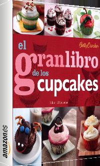 Libro-El-gran-libro-de-los-cupcakes