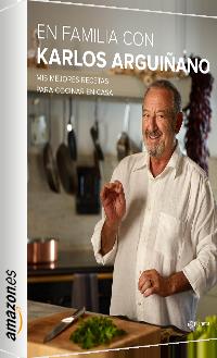 Libro-En-familia-con-Karlos-Arguiñano