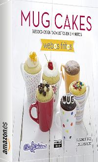 Libro-Mug-Cakes-de-Webos-Fritos