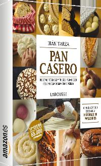 Libro-Pan-Casero-Iban-Yarza
