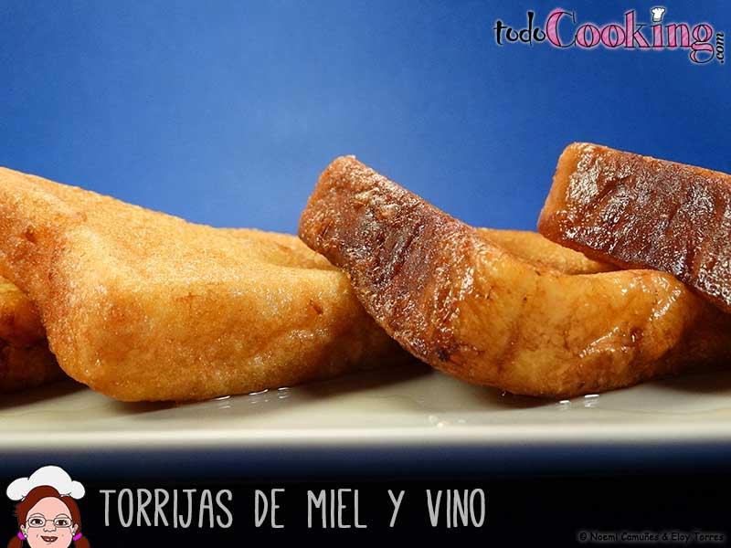 Torrijas-de-Miel-y-Vino-01