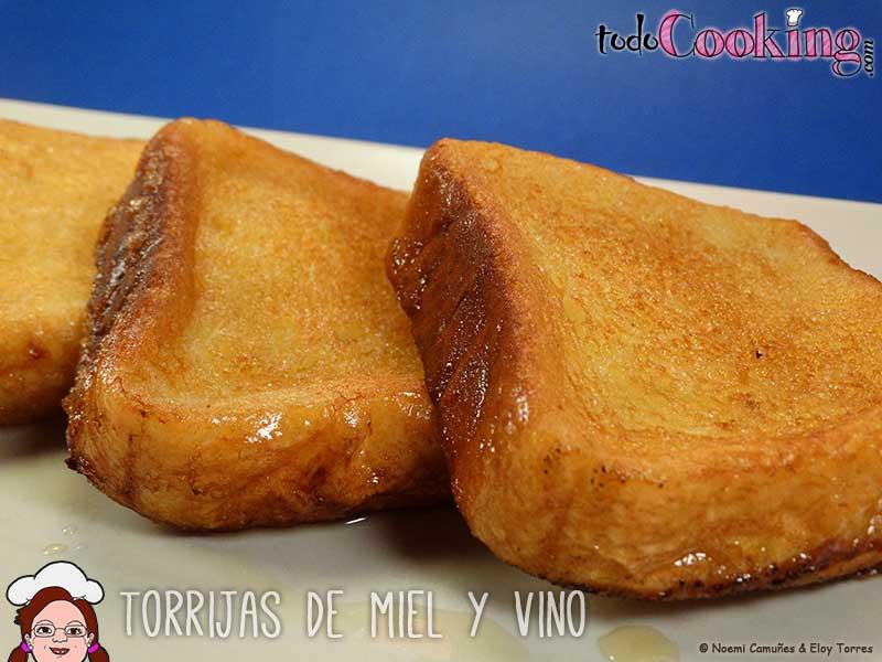 Torrijas-de-Miel-y-Vino-02