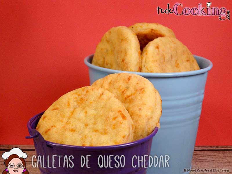 Galletas-Queso-Cheddar-02