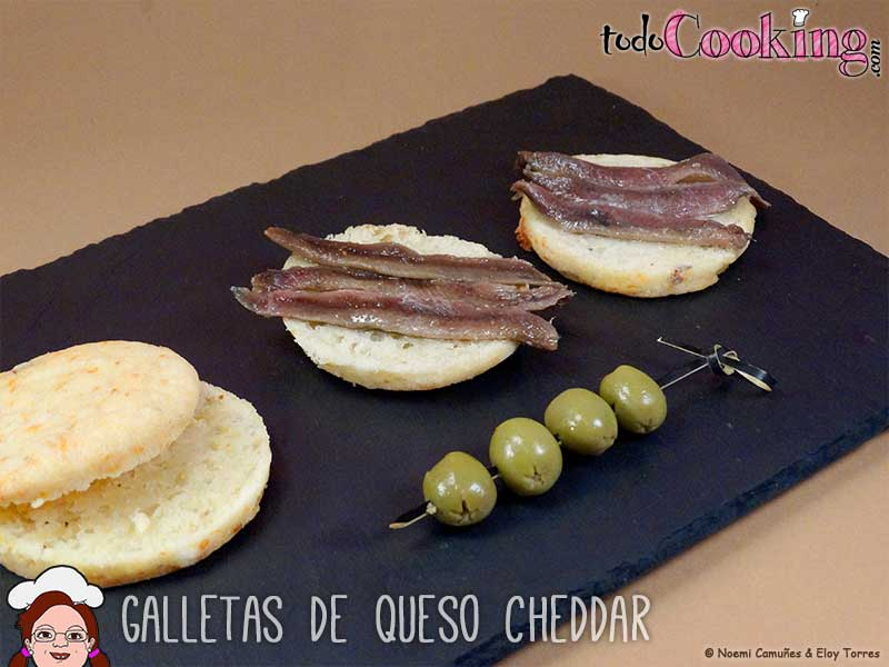 Galletas-Queso-Cheddar-04