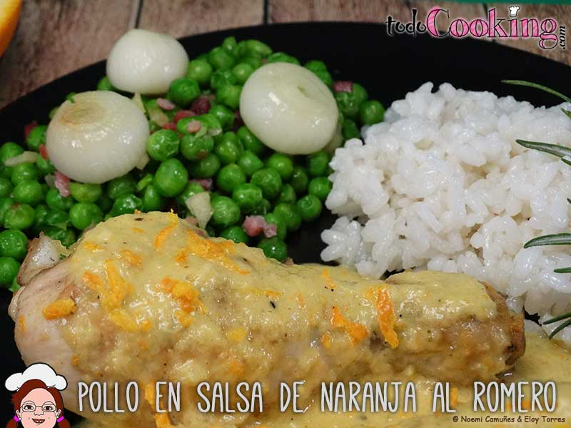 Pollo-Salsa-Naranja-Romero-02