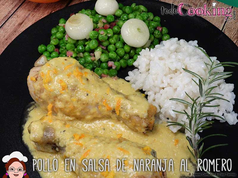 Pollo-Salsa-Naranja-Romero-03