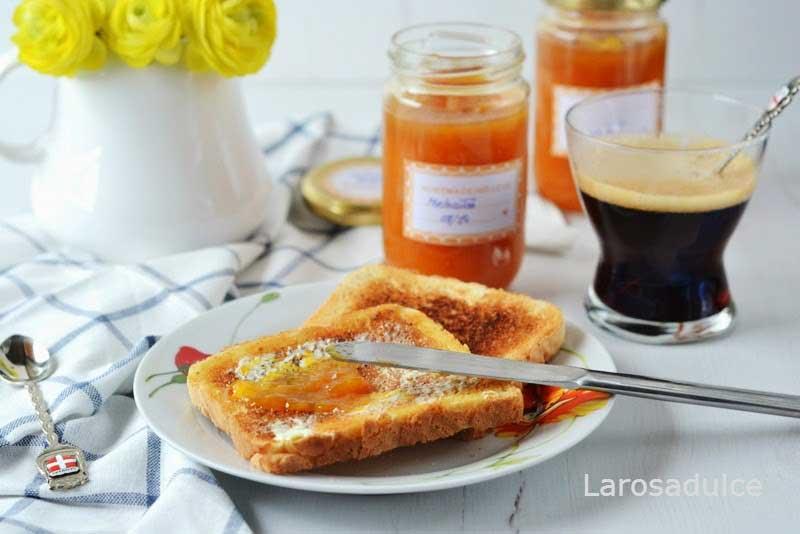 ##mermelada-naranja