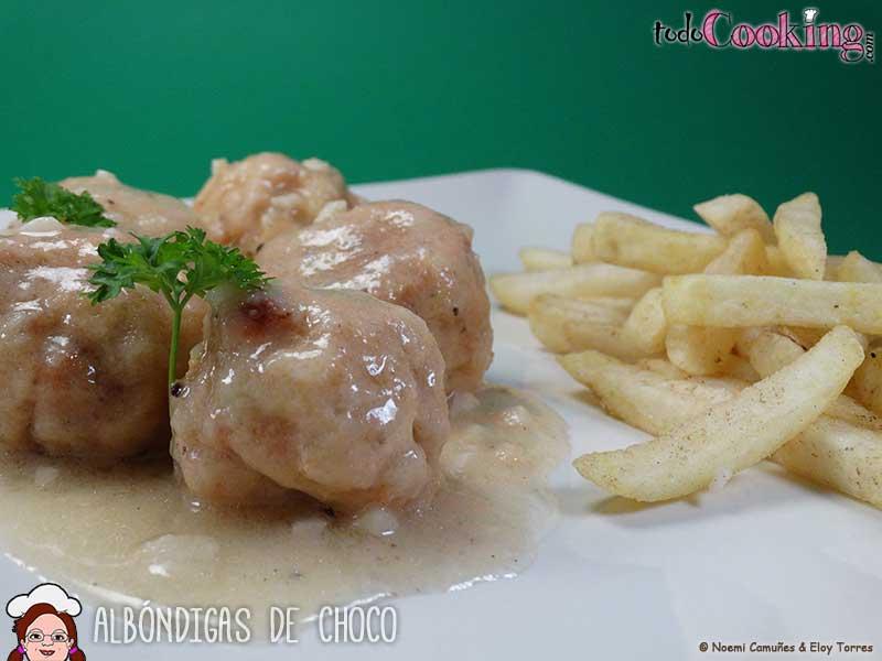 Albondigas-Choco-04
