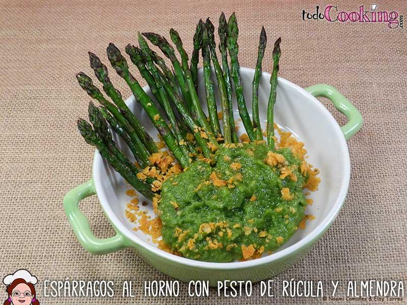 Esparragos-Horno-Pesto-Rucula-Almendras-01