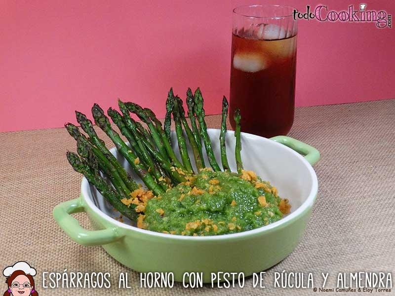 Esparragos-Horno-Pesto-Rucula-Almendras-03