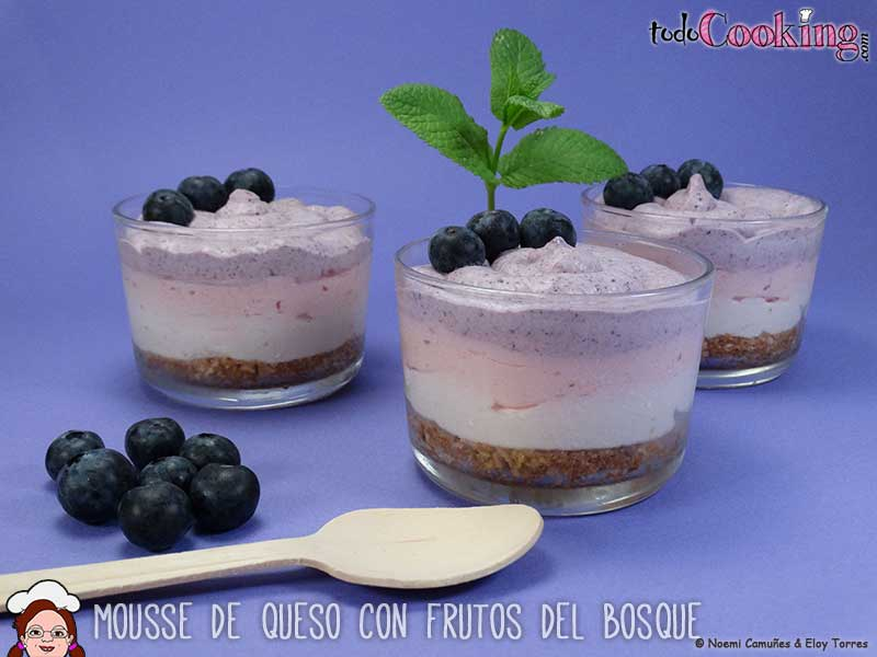 Mousse-Queso-Frutos-Bosque-02